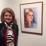 Featured Artist – Annette Garner