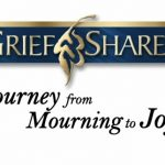 Griefshare begins January 2017