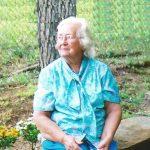 Obituary: Jessie Viola Pruitt Harris