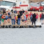 2017 14th Annual Chunky Dunk Plunge