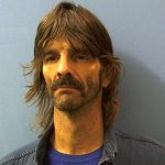 Shirley man arrested on possesssion of drugs and Shirley women arrested for pulbic intoxication and criminal trespass..
