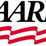 FREE AARP Tax-Aid Program in Fairfield Bay