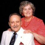 Obituary: Marie C. Senopole