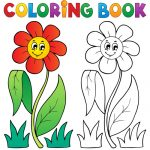 Colorful New Program at the FFB Library