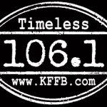 KFFB Announces 2017 Health Fair