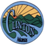 Clinton Chamber Community Events