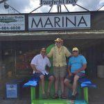 Web Exclusive: Marina