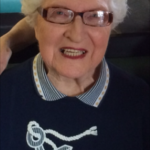 Obituary: Dolora Ann Smith