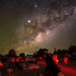 SUMMER STAR PARTY