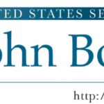 John Boozman Weekly Column: Back to School