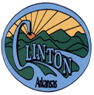 Clinton Chamber of Commerce Events Calendar