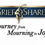 Griefshare Meetings in Greers Ferry