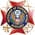 VFW Auxiliary Meal