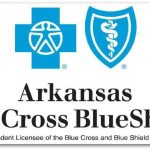 ARKANSAS BLUE CROSS OFFERS TIPS TO PROTECT ARKANSANS FROM PHONE SCAMS
