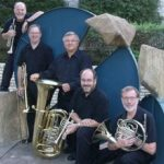 Arkansas Brass Coming to Fairfield Bay