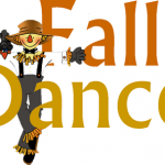 Knights of Columbus Fall Dance