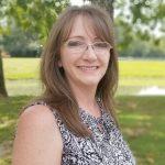 Emma Smiley to Run for Van Buren County Assessor