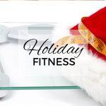 Fitness Tip – Nov. E-news