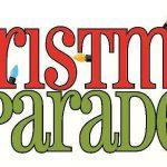 Clintons Annual Christmas Parade