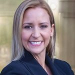 Rutledge Visits All 75 Counties for the Third Time in Three Years