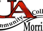 ARKANSAS ADULT EDUCATION HOSTS 'ARKANSAS' NIGHT IN'