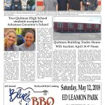 Page 10 – Area School News – 3/21/18