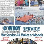 Page 14 – Surf the Bay Photos – 6/27/2018