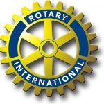 Fairfield Bay Rotary Wednesday, July 18, 2018