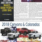 Page 10 – Recreation Classes – 7/11/2018