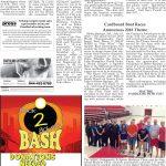 Page 2 – Lions Club News – 7/25/2018