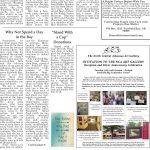 Page 5 – NCA Art Gallery Invitation – 7/18/2018