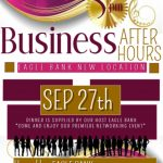 Fairfield Bay Area Chamber of Commerce