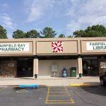 FFB Library September E-news