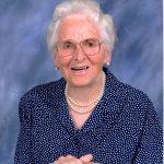 Obituary: Sophie Rethis