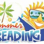 FFB Library August E-news