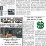 Page 10 – Obituary – 8/29/2018