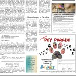 Page 5 – Letters to Editor – 7/22/2018