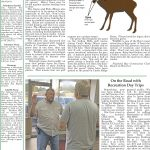 Front page – 9/12/2018