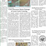 Front page – 9/5/2018