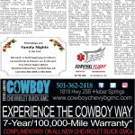 Page 12 – Living History – 9/12/2018