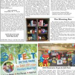 Page 2 – Blessing Box – 9/5/2018