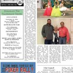 Page 2 – Local News – 9/19/2018