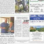 Page 3 – Local News – 9/19/2018
