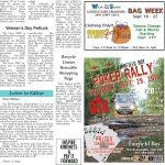 Page 5 – LAFFS Fly-In – 9/12/2018