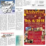 Page 5 – Local News – 9/19/2018