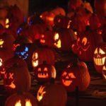 FFB Recreation October E-news