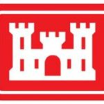Army Corps of Engineers Schedule Boundary Maintenance