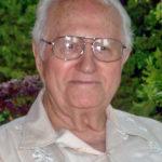 Obituary: Troy Denver Simpson