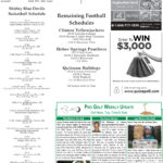 Page 10 – Sports – 10/10/18