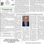 Page 2 – Proclamation – 10/17/18